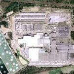 Kimberly-Clark Corporation - Beech Island facility (Google Maps)