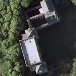 Kinneil House (Google Maps)