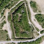 Fort de Sartelles