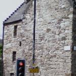 Provand's Lordship (StreetView)