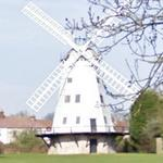 Upminster Windmill