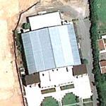 Dilek Sabanci Antalya Gymnasium