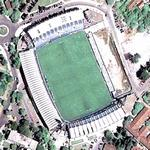 Podgorica City Stadium (Google Maps)