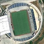 GSP Stadium