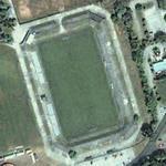 Nádorvárosi Stadion