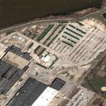 John Deere Factory (Google Maps)