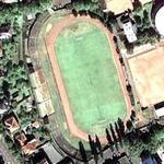 Városi Stadion (Eger)