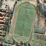 Városi stadion (Jászapáti) (Google Maps)