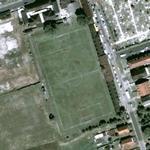Balatonlelle SE Sporttelep (Google Maps)