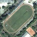 Buzánszky Jenő Stadion (Google Maps)