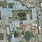 Azem Palace (Google Maps)