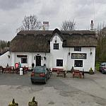 The Scotch Piper Public House