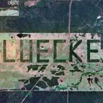 LUECKE