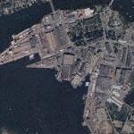 Portsmouth Naval Shipyard (Seavey Island)