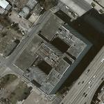 Pallas Hotel (Yahoo Maps)