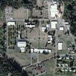 Auburn Adventist Academy (Yahoo Maps)