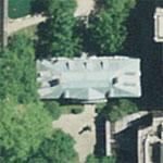 Erasmus Hall Academy (Yahoo Maps)