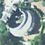 Paul Allen Pavilion (Yahoo Maps)