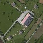 Rotfelden camel farm (Yahoo Maps)