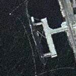 USS Nautilus (SSN-571) (Yahoo Maps)