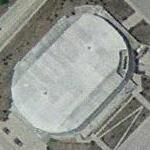 St. Charles Family Arena (Yahoo Maps)