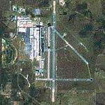 Greenville Municipal Airport or Majors Airport or Majors Field (Yahoo Maps)
