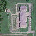 Bridgeport Correctional Center (Yahoo Maps)
