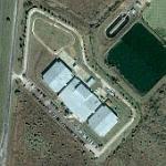 Kyle Correctional Center