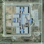 Lawton Correctional Facility (Yahoo Maps)