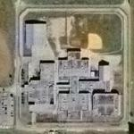 Moore Haven Correctional Facility (Yahoo Maps)