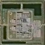 South Bay Correctional Facility (Yahoo Maps)