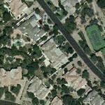 Muhammad Ali's House (Yahoo Maps)