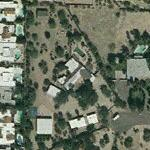 Nils Lofgren's House (Yahoo Maps)