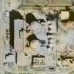 Joseph M. Farley Nuclear Plant (Yahoo Maps)