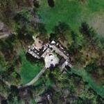 Marge Schott's House (former) (Yahoo Maps)