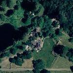 Neil Young's House (Yahoo Maps)