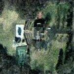 Johnny Londoff's House (Yahoo Maps)