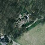 Michael W. Smith's House (Yahoo Maps)