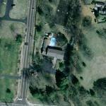 Waylon Jennings' House (former) (Yahoo Maps)