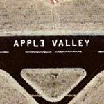 Appl3 (Apple) Valley Airport (Yahoo Maps)