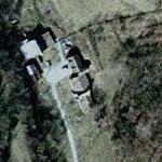 John Conlee's House (Yahoo Maps)
