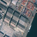 Seaport Terminals (Yahoo Maps)