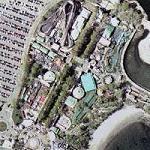 Rye Playland (Yahoo Maps)