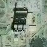Greene County Electric Generating Plant (Yahoo Maps)
