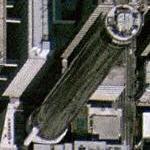 Westin Peachtree Plaza (Yahoo Maps)