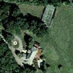 Prince's House (Yahoo Maps)