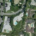 Dr. Luke's House (Yahoo Maps)