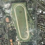 Cologne racetrack