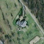 Wynonna Judd's House