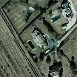 Lorraine Bracco's House (Yahoo Maps)